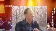 韩星郑容和涉考博违规道歉:都是我的错,经纪公司:没有违规意图