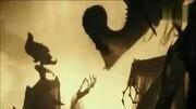 哈利·波特7:哈利·波特與死亡圣器(上)
