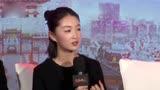 [2015電影HD]《年獸大作戰》春節登陸 周冬雨演小學生壓力大