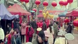 趙本山復出演電影 《過年好》大年初一上映