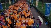 《Wait for U》 - 中山大學高清宣傳片