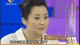 CDTV-5《娛情全接觸》(2016年1月14日)
