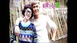 老婆大人是80后 李小冉杜淳 第18集 電視劇花絮