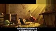 非誠勿擾功夫熊貓尋找真愛,說出職業所有人都沒想到!