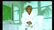 Whitney Houston ft. Faith Evens & Kelly Price - Heartbreak