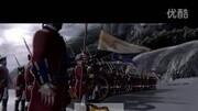 【帝國時代4】絕版宣傳片==快來考古