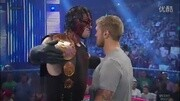 WWE.com Kane Hugs It Out!_0_