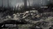 《古墓麗影:崛起》最高難度攻略解說02