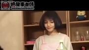 《幸福59厘米》之《愛有多久》主題曲MV
