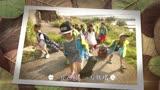 天津地區《最強小孩》海選報名宣傳片