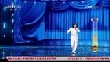 [黃金100秒]《回家》 表演:金松