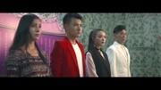 王者榮耀電影:魔界地獄火愛上了天界的紫霞仙子注定沒有結果