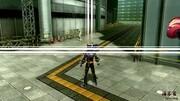 假面骑士斗骑大战创生npc时刻:IXASave Mode&黑暗Kiva