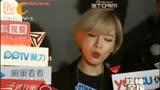 CDTV-5《娛情全接觸》(2016年4月13日)