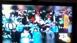CDTV-5《娛情全接觸周末版》(2016年4月17日)