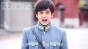 rentiyishuluozhao_linluozhao520