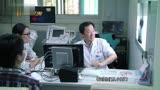 電視劇《產科醫生》宣傳片-最美天使篇