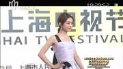 【靳东】荣获第十四届中美电视节最佳男主角,最帅的男主角