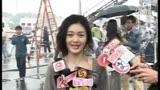 視頻: 探班《保持通話》殺青戲大S終見古天樂