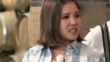 《挑戰者聯盟》:李晨范冰冰變釀酒師