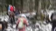 藏音天籁 一曲《四姑娘山》原生态的歌声!10人听9人醉!