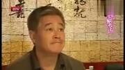 """孙红雷和老婆王骏迪首曝女儿照片,这小眼睛,堪称是""""复制粘贴"""""""