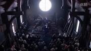 塞勒姆 第一季:《塞勒姆 第一季》预告片1