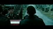 4K纪录长片《最后的沙漠守望者》举行首映