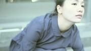 【我的解片室】《闻香识女人》不讲爱情 无关男女 | 解说这部佳片的视听语言