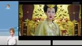 《九州天空城》片花 縱觀  張若昀、關曉彤、鞠婧祎