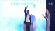 MJ神同步模仿--蕭強