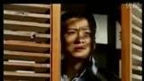 儂本多情 馬賢良MV《夜的第七章》-這個殺手不太冷