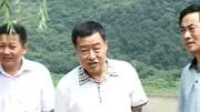 浙江:银行抢劫200元 良心发现退一半