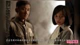 《爸爸去哪兒》第四季開播 鐘麗緹老公張倫碩實習帶娃