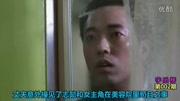 韓國校園霸凌事件,女孩慘遭43名男同學欺辱,不堪負重最后自殺!