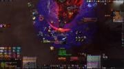 魔獸世界:亞洲首殺M寂滅者 阿古斯,懲戒騎竟然打了第一!