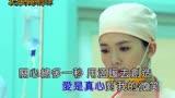 給我的快樂-(電視劇《神犬小七、麻辣變形計》主題曲)KTV版