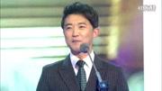 韓國明星安在旭酒駕被舉報,正在進行的演出已經停止,網友很失望