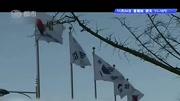 韓女星涉嫌濫用麻醉藥品可能被拘留