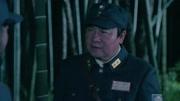 免费下载3jp电影_傻儿传奇之抗战到底 25战争片电视剧3jp0