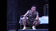 《你好瘋子》曝萬茜獨白視頻