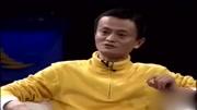 淘寶和京東,你更常用哪個購物?馬云和劉強東你支持誰?