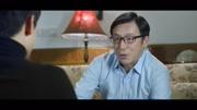 李沁突然宣傳《三生三世》,這是要和前任楊洋復合?