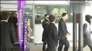 當年香港TVB的一哥一姐同臺表演,有多少經典可以重來