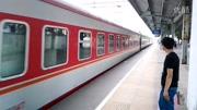 12月10起執行新的列車時刻表