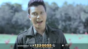 泰星SON&GRAND《心的牵引》宣传视频(SON宝做陶土哦)
