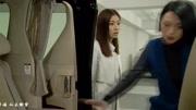 TVB《幕后玩家》眾演員盛裝過萬圣節,黃宗澤17歲照片證明沒整容