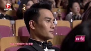 """《大江大河》孔笙导演客串""""卖报大叔"""",敬业程度反手就是一个赞"""