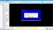 WindowsXD崩潰