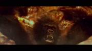 周星馳《西游伏妖篇》刪減片段,這些你可以看看